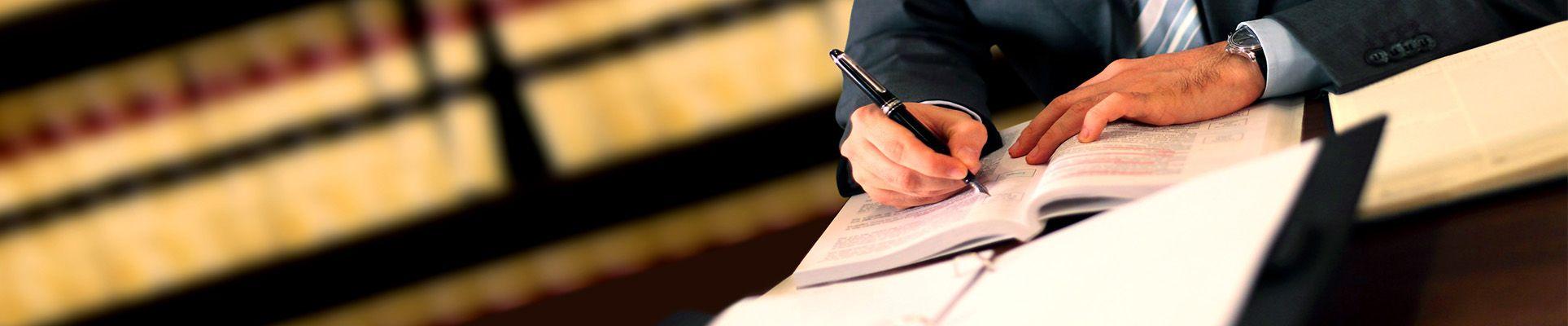 consultation-juridique-en-ligne-2