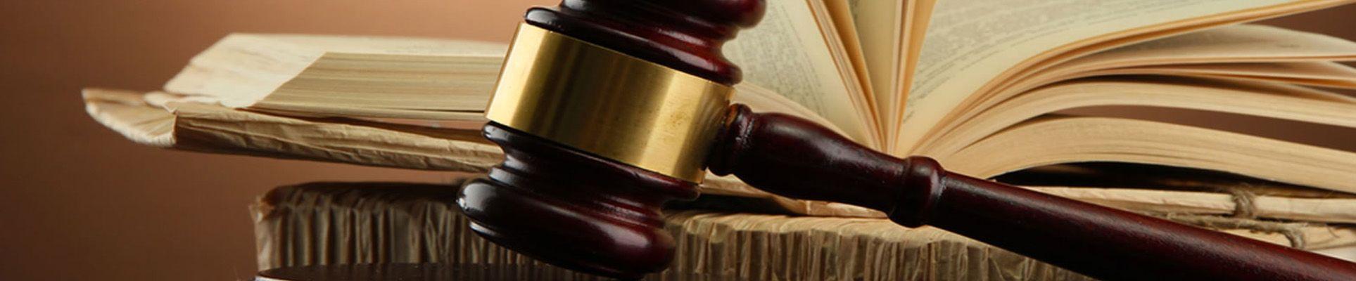 consultation-juridique-en-ligne-3