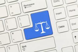 droit de l'informatique