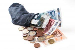 Pension alimentaire se cumule et prestation compensatoire